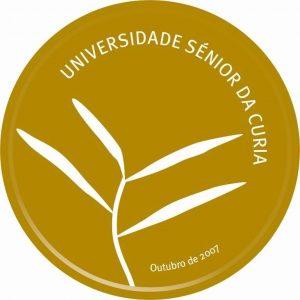 2019 / 2020 I Oficina de Fotografia da Universidade Sénior da Curia (USC) / Município de Anadia