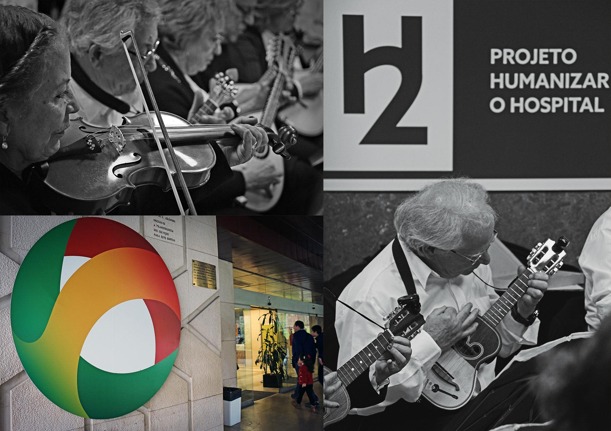 CAPhoto Rede de PROFISSIONAIS I Fotografia, Reportagem e Vídeo