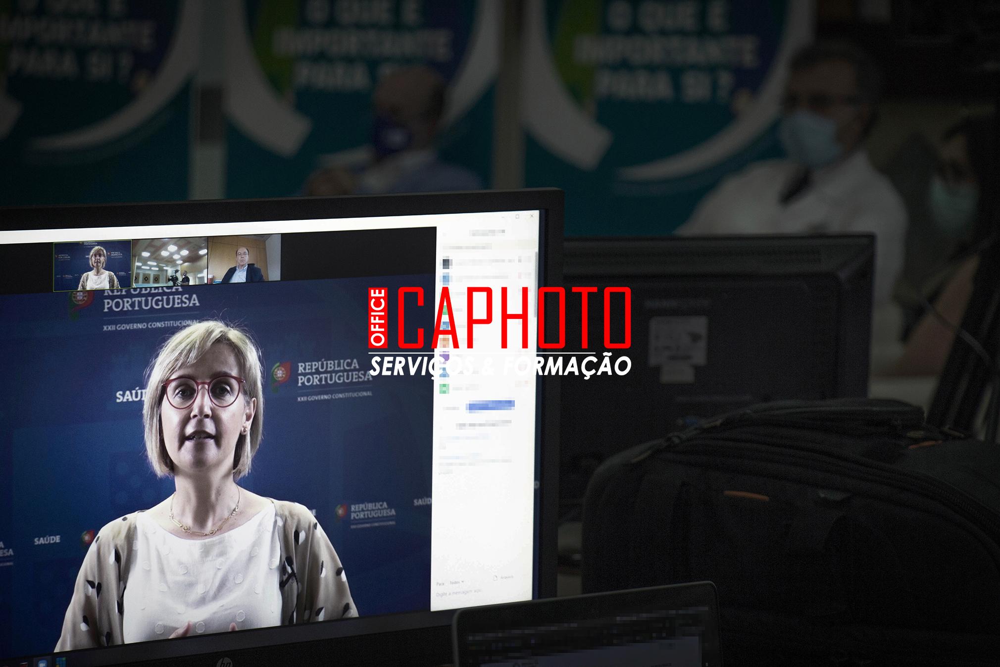(I) CAPhoto Rede de PROFISSIONAIS divulga: