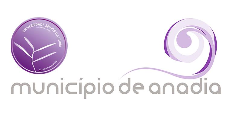 13 JAN.2021 - 2020 / 2021 I Oficina de Fotografia da Universidade Sénior da Curia (USC) / Município de Anadia