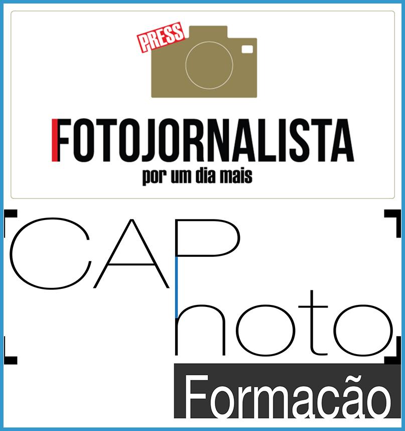 CAPhoto FORMAÇÃO 2020 / 2021