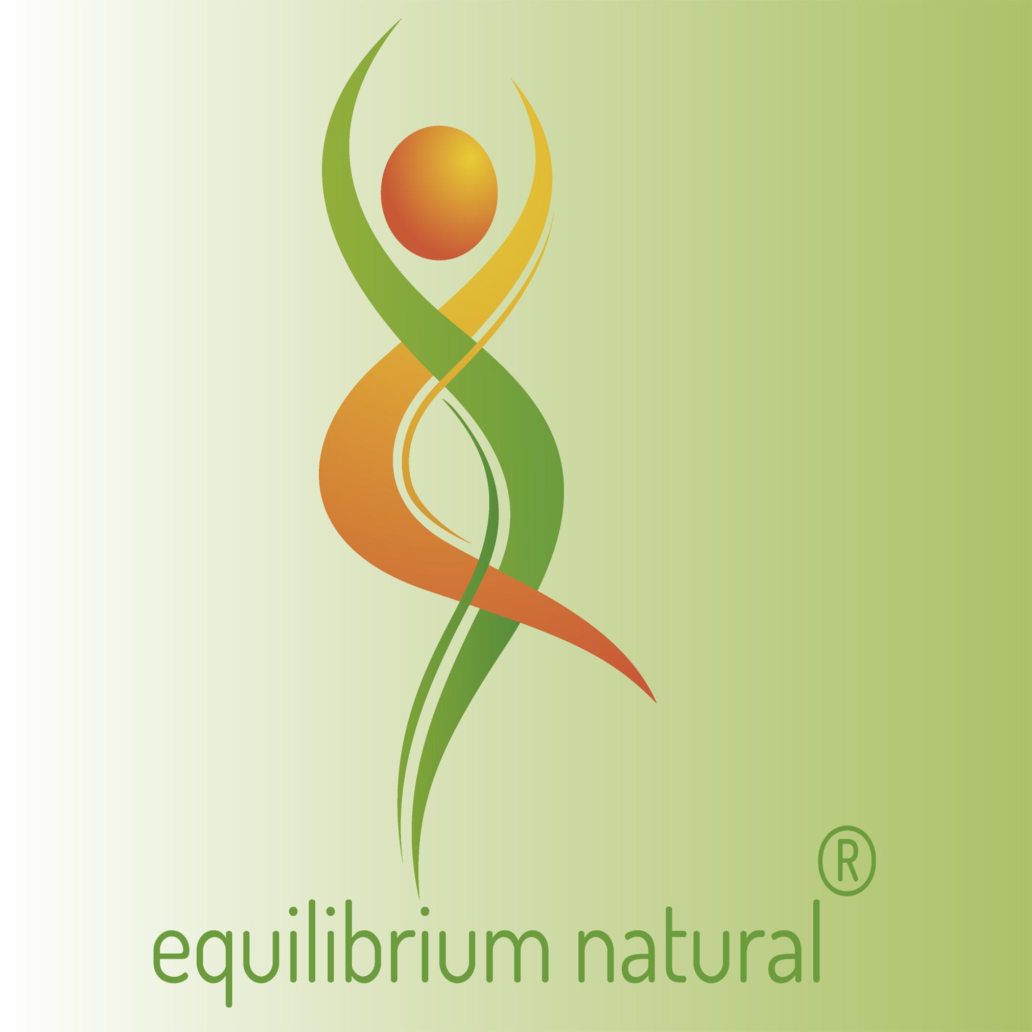 2020 / 2021 I CENTRO DE TERAPIAS EQUILIBRIUM NATURAL by SUSANA DIAS