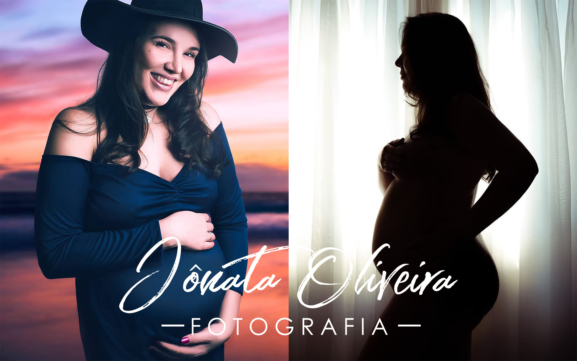 2020 » 2021 I JÔNATA OLIVEIRA - FOTOGRAFIA -