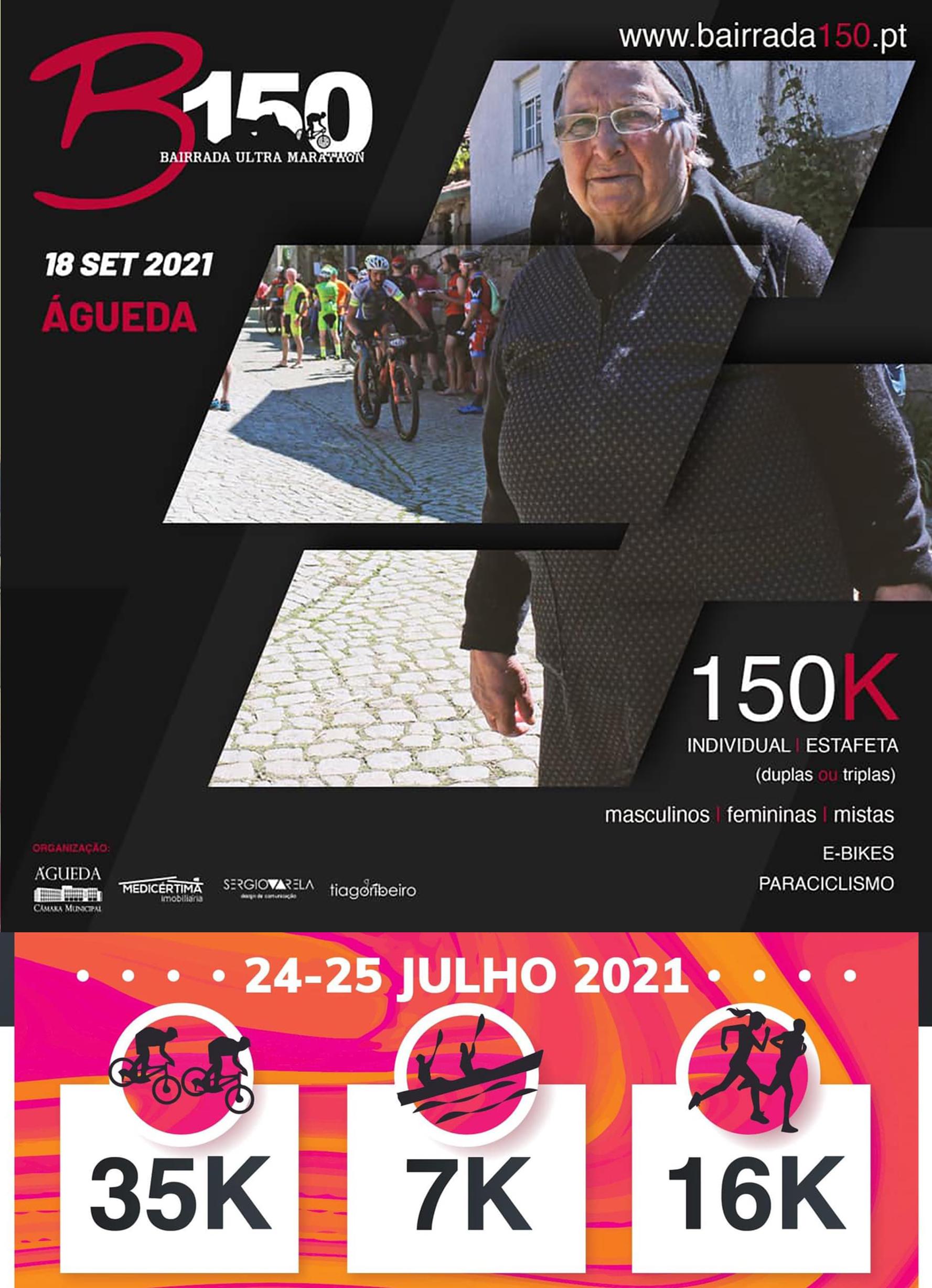 MAI.2021 I Última Fase do Plano de Desconfinamento em Portugal